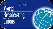 World Broadcasting Unions