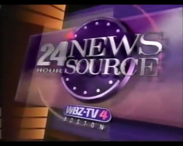 WBZ-TV/News