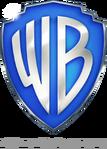 WB - A WarnerMedia Company