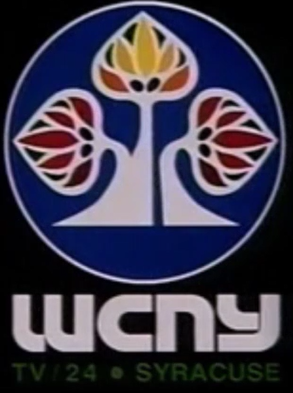 WCNY-TV