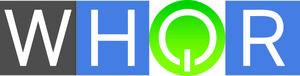 WHQR logo letters only.jpg