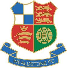 Wealdstone.jpg