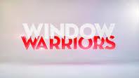 Window Warriors Alt.png
