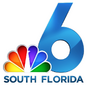 Wtvj nbc 6 south florida.png