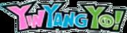 Yin Yang Yo text