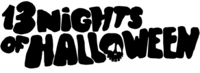 099e5ddf-495b-4f32-b565-b128d5d473a7.png