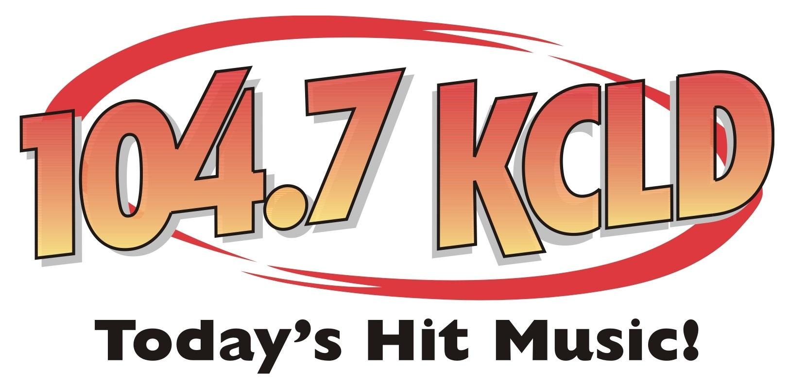 KCLD-FM