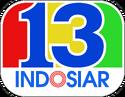 13 Years Indosiar