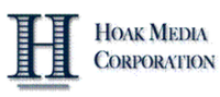 220px-Hoak Media Corporation logo.png