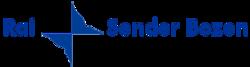 250px-RAI Sender Bozen.png