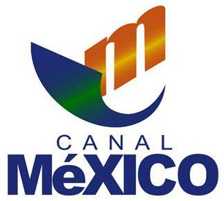 Canal México