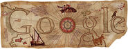 500th anniversary of the piri reis map-1696005-hp