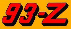 93-Z KAMZ.jpg
