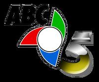 ABC 5 1992 Logo.PNG