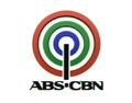ABS-CBN 3D Logo (2004-2014)