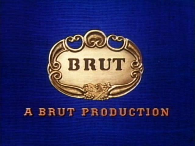 Brut Productions