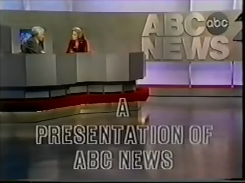 ABC News Productions
