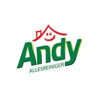Andy tcm1351-408812.jpg