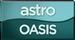 Astro Oasis 2019