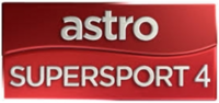Astro Supersport 4