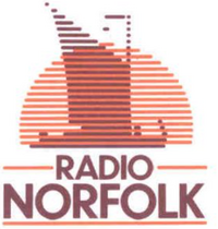 BBC R Norfolk 1991a.png