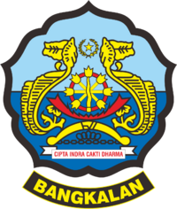 Bangkalan.png
