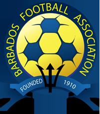 Barbados FA.png