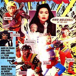 Batang X 1994-1995.jpeg