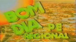 Bom Dia Pernambuco Regional 1992.png
