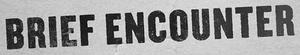 Brief Encounter logo.png