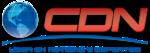 CDN 2011 slogan