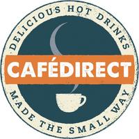 Cafédirect 2012.png