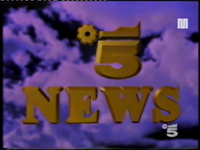 Canale 5 News 1987.png