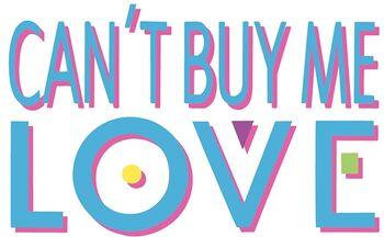 Cant-buy-me-love-movie-logo.jpg
