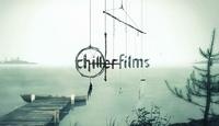 Chiller Films