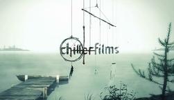 Chiller Films.png