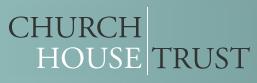 Church House Trust