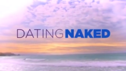 Dating Naked S1.png