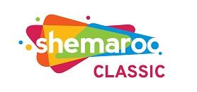 Shemaroo Classic