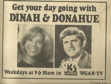 Dinah Donahue Ad TV Guide Maine March 26-April 1, 1977 001.jpg