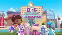 DocMcStuffinsToyHospital