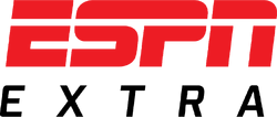 ESPN Extra Brazil logo.png