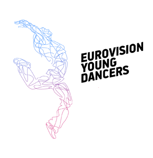 Eurovision Young Dancers 2011 generic logo.png