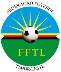 FutebolTLSFFTL.png