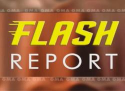 GMA-FLASH-REPORT-LOGO-2002.png