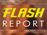 GMA Flash Report