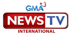 GNTV Int'l Secondary Logo.png
