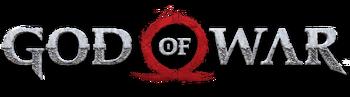 God of War 2018.png