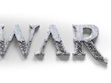 God of War (2018 video game)
