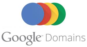 Google Domains logo.png